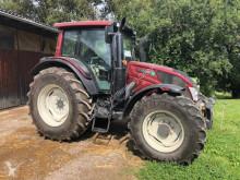 Tractor agricol Valtra N 113 PREIS reduziert !!! second-hand