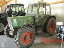 Tracteur agricole Fendt 308 LS occasion