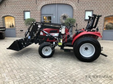 Tractor agrícola Micro tractor KNEGT 304 G2
