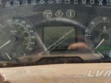 Tractor agrícola John Deere 6310 Im Kundenauftrag usado