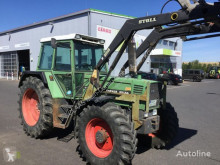 Tractor agricol Fendt 311 LSA second-hand