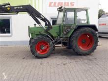 Tracteur agricole Fendt FARMER 308 LSA TURBO occasion