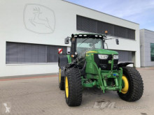 Tractor agrícola John Deere 6150R