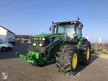 Zemědělský traktor John Deere 8270R PowerShift použitý