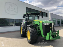 Zemědělský traktor John Deere 8320R ULTIMATE použitý