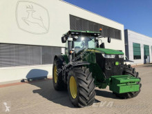 Tracteur agricole John Deere 7250R ULTIMATE occasion