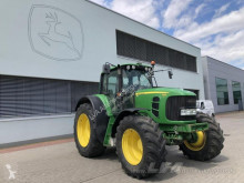 Traktor John Deere 7530 Premium ojazdený
