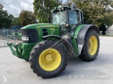 Landbouwtractor John Deere 7530 Premium tweedehands