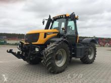 Tracteur agricole JCB Fastrac 2155 occasion
