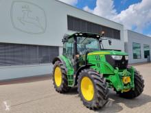 Zemědělský traktor John Deere 6125R AutoQuad použitý