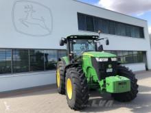 Traktor John Deere 7280R ojazdený