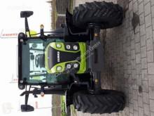 Traktor Claas ARION 440 CIS nové