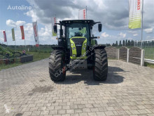 Tracteur agricole Claas ARION 630 CIS+ neuf