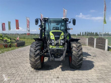 Trattore agricolo Claas ARION 430 STANDARD nuovo