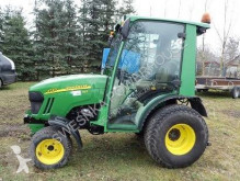 John Deere 2720 used other tractor
