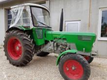 Tractor agrícola Deutz-Fahr D 7006 usado