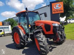 Tracteur agricole Kubota M5111 neuf