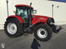 Tarım traktörü Case IH Puma ikinci el araç