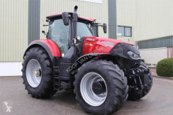 Case IH Optum 300 CVX full options farm tractor used