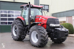Case IH Puma 180 tier 3 NEW farm tractor used
