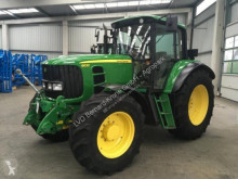 John Deere 6630 Landwirtschaftstraktor gebrauchter