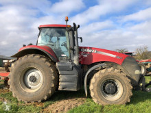 Tracteur agricole Case IH Magnum 290 occasion