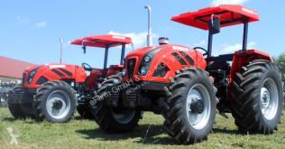 Ursus farm tractor used