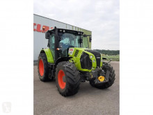 Tractor agricol arion 650 second-hand