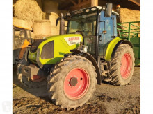 Tractor agricol arion 410 second-hand
