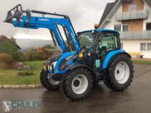Ciągnik rolniczy Landini 4-070 nowy