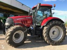 Tracteur agricole Case IH Puma 170