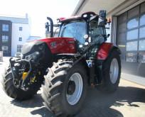 Tractor agricol Case IH Maxxum 150 cvx second-hand