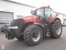 Tracteur agricole Case IH Magnum 370 cvx, lenksystem, motor überholt ! occasion