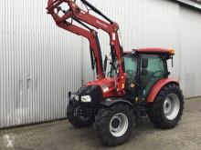 Tracteur agricole Case IH Farmall A farmall 55 a occasion