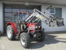 Ciągnik rolniczy Case IH używany