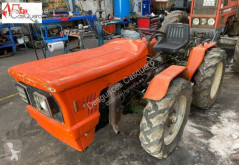 Goldoni 938 tweedehands Minitractor
