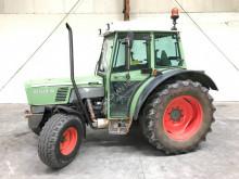 Fendt 250S Landwirtschaftstraktor gebrauchter