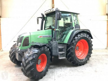 Tractor agricol Fendt 410 Vario second-hand