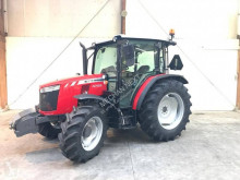 Tracteur agricole Massey Ferguson 4709 Essential neuf