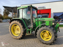 Tractor agricol John Deere 6300 second-hand