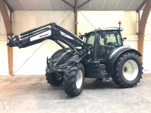 Tracteur agricole Valtra T154 Active occasion