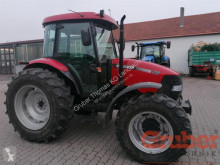 Tracteur agricole Case IH JX 95 Allrad occasion