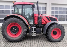 Tracteur agricole Zetor Crystal 160 occasion