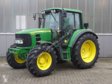 Tractor agrícola John Deere 6230 PREMIUM usado