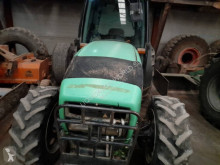 Tracteur agricole Deutz 420F Agricultural tractor occasion