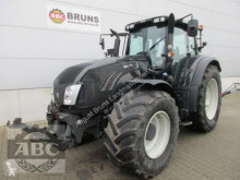 Tracteur agricole Valtra T 203 occasion