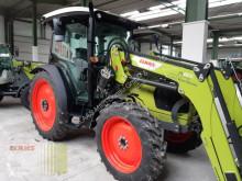 Claas Atos 220 C Landwirtschaftstraktor gebrauchter