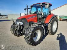 Tractor agrícola Case IH Farmall U Farmall 115 U EP usado