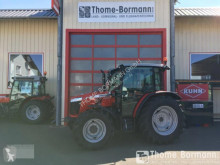 Tractor agrícola Massey Ferguson MF 4707 Ess 4WD CAB nuevo