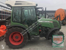 Ciągnik do winnic Fendt 209 V Vario Profi Schmal